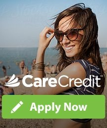 CareCredit_Button_ApplyNow_tile_v2
